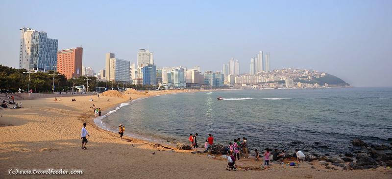 Haeundae_beach-9