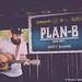 Damion Suomi @ Plan B 10.5.13-8
