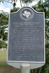 Photo of Black plaque № 20615