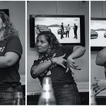 Jon's Surprise 40th BDay Party - Vinny O's - Teaneck NJ - 2013