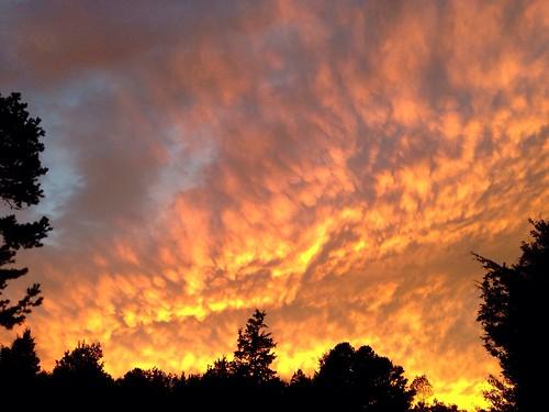 sunset day cloudy davidson originalfilter uploaded:by=flickrmobile flickriosapp:filter=original