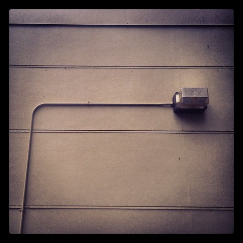 southwall by Nature Morte