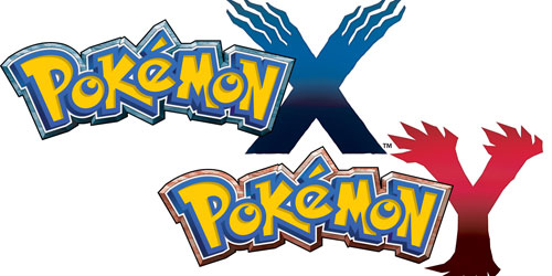pokemon-x-y