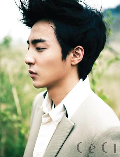 tóc nam đẹp hot boy châu á nổi loạn tóc tomboy unisex KORIGAMI 0915804875 (www.korigami (30)