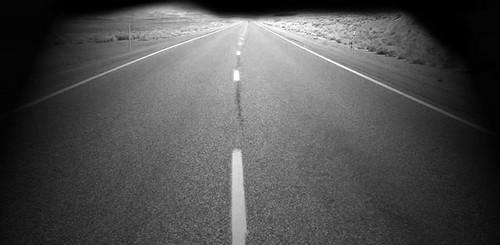 E45. DOTTORINI: TRASFORMAZIONE IN AUTOSTRADA FRUTTO AVVELENATO DI UN GOVERNO CHE NON SA PIU' CHE PESCI PIGLIARE