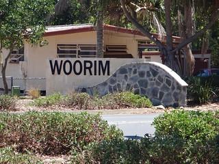 Woorim