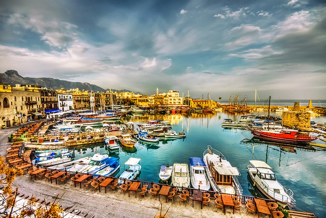 the advantages and disadvantages of tourism in northern cyprus Learn a few cyprus recipies, take advantage of the excellent quality fruit, fish, vegetables in north cyprus, and live longer culture: the sheer variety and wealth of cyprus culture is the result of the fact that cyprus has been home to different races and cultures throughout its long history.