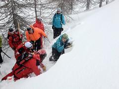 © Tristan Shu pour pure ski company430