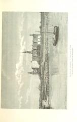 """British Library digitised image from page 51 of """"Nouvelle Géographie universelle. La Terre et les hommes ... Cartes et ... gravures sur bois"""""""
