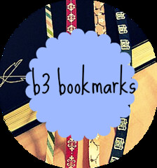 b3 bookmarks