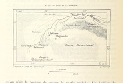 """British Library digitised image from page 532 of """"Nouvelle Géographie universelle. La terre et les hommes [With illustrations.]"""""""