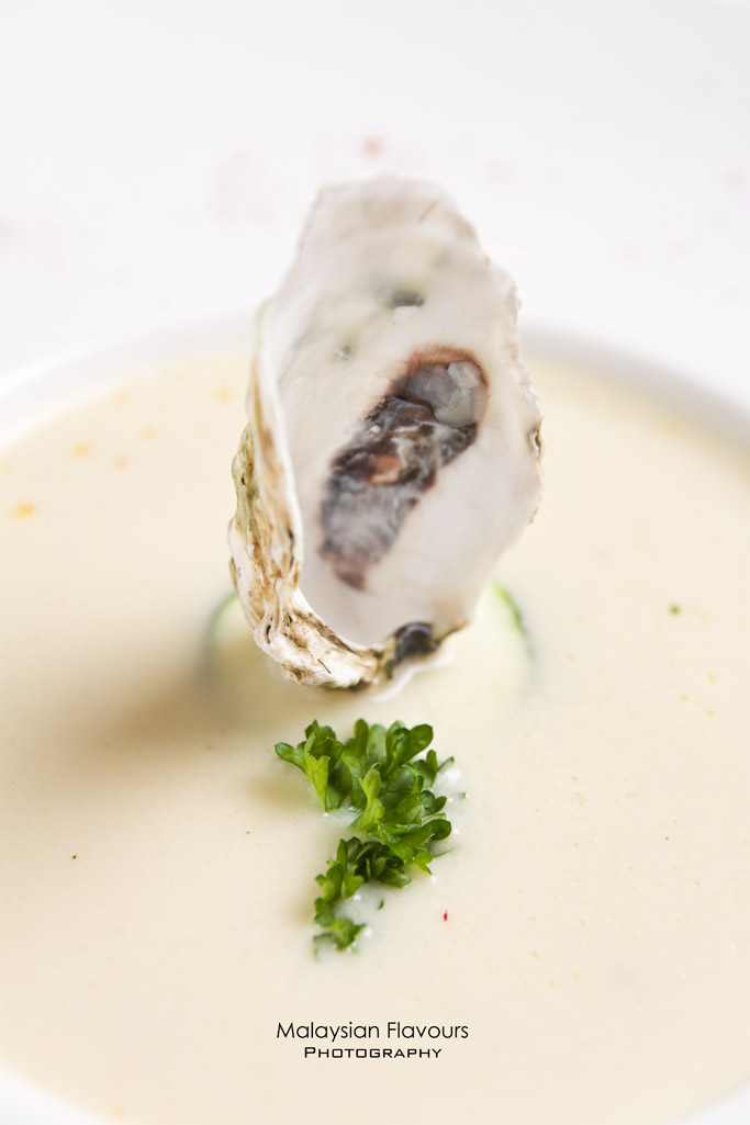 boston-oyster-leek-soup-christmas-celebration