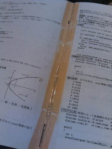 ANSI C 言語辞典