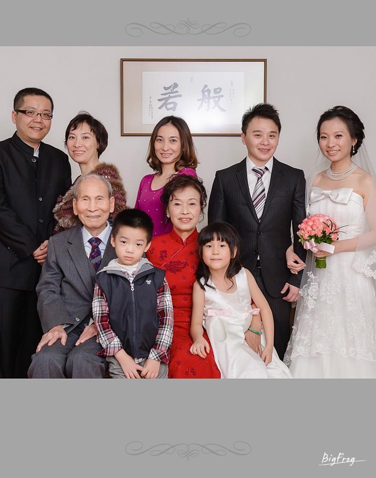 20131208 photobook Page 9