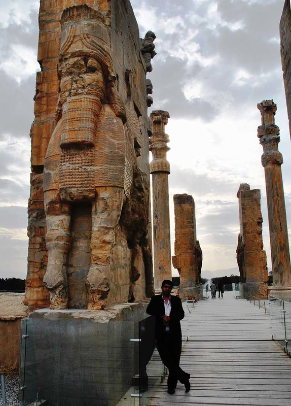 51 Persepolis (63)