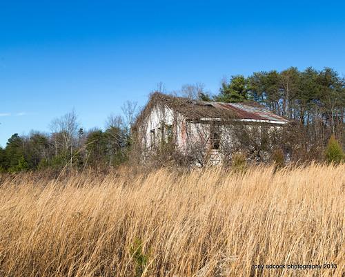 northcarolina pelham abandonedchurch canonef24105mmf4l