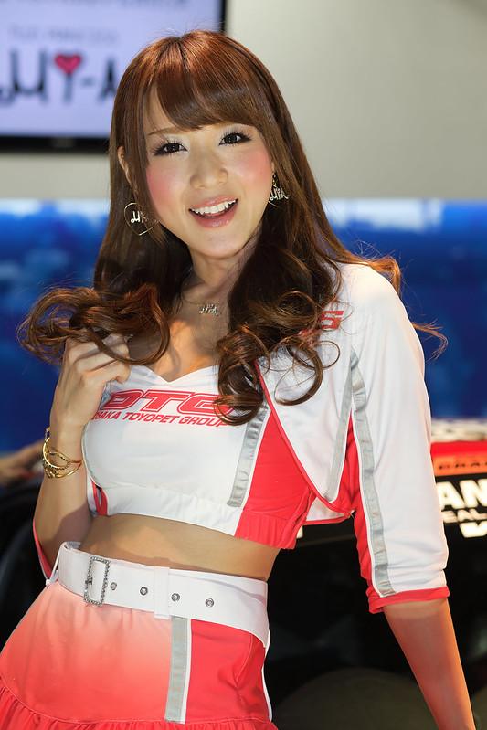 OTG motor sports