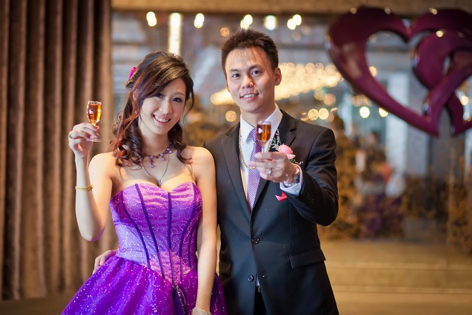 婚禮紀錄-759.jpg