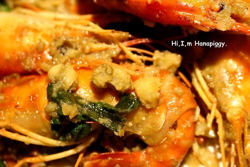 鼎讚活蝦料理(27)