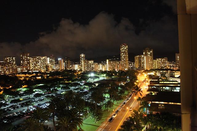 hawaii_230