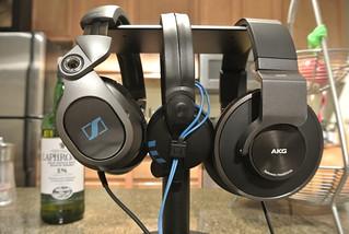 HD8 DJ