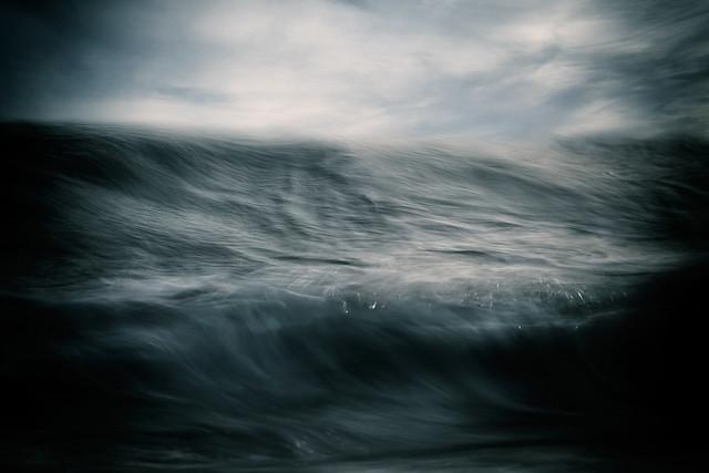 milouvision - Deep