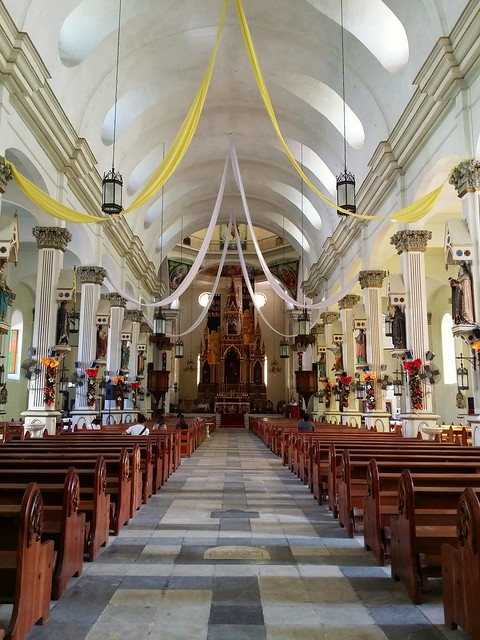 iloilo-molo-church