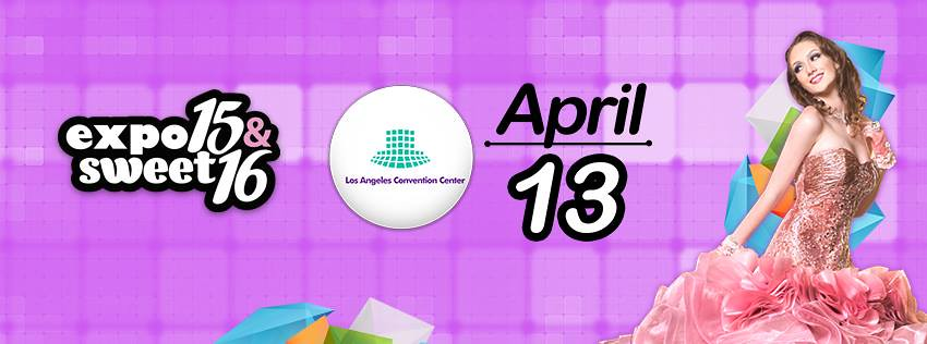 LA 13 abril
