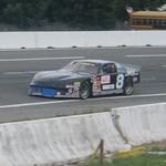 pre NASCAR