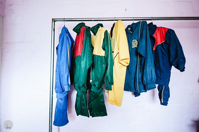 Caleb's Hill school uniform production Heideveld Cape Town South Africa shot by dna photographers 30