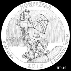 Homestead-National-Monument-of-America-Silver-Coin-Design-Candidate-HP-10-300x300