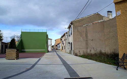 0012-Negredo-Guadalajara