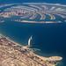 Palm Jumeirah | Dubai, UAE