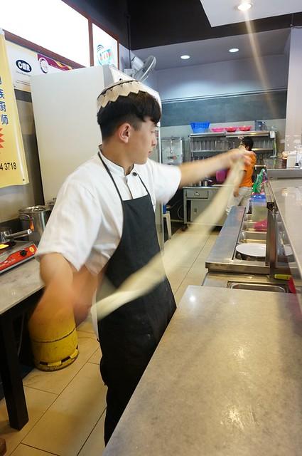 Penang Halal Food -CMR Cina Muslim Restoran, D Piazza Mall Bayan Baru-006