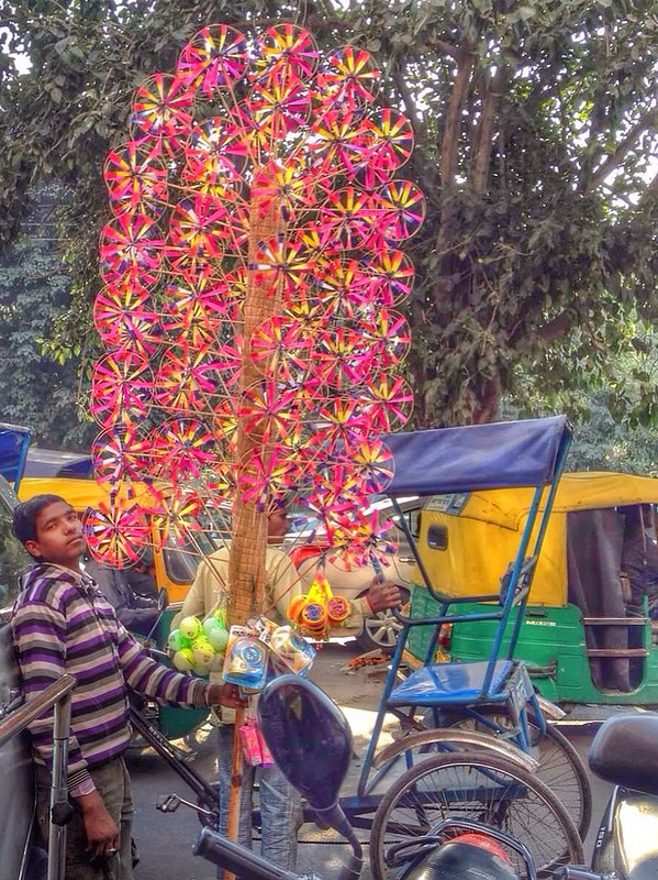pinwheels | lajpat nagar | new delhi.
