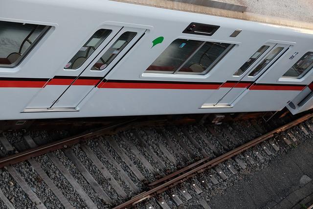 FXTA9496