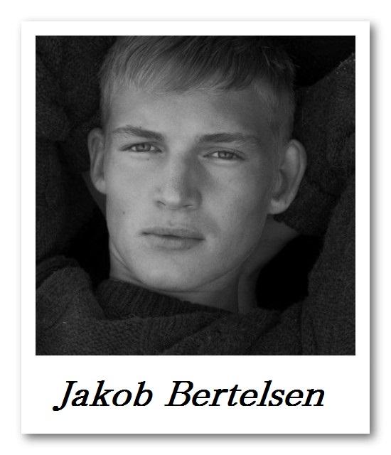 Image_Jakob Bertelsen