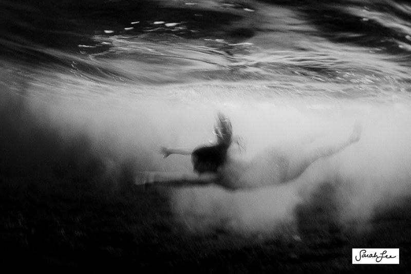 sarahlee_underwater_slow_shutter_5956.jpg