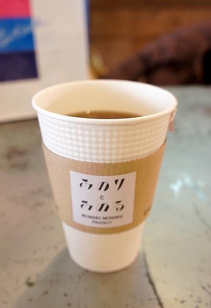 東京銀座必吃咖啡店19