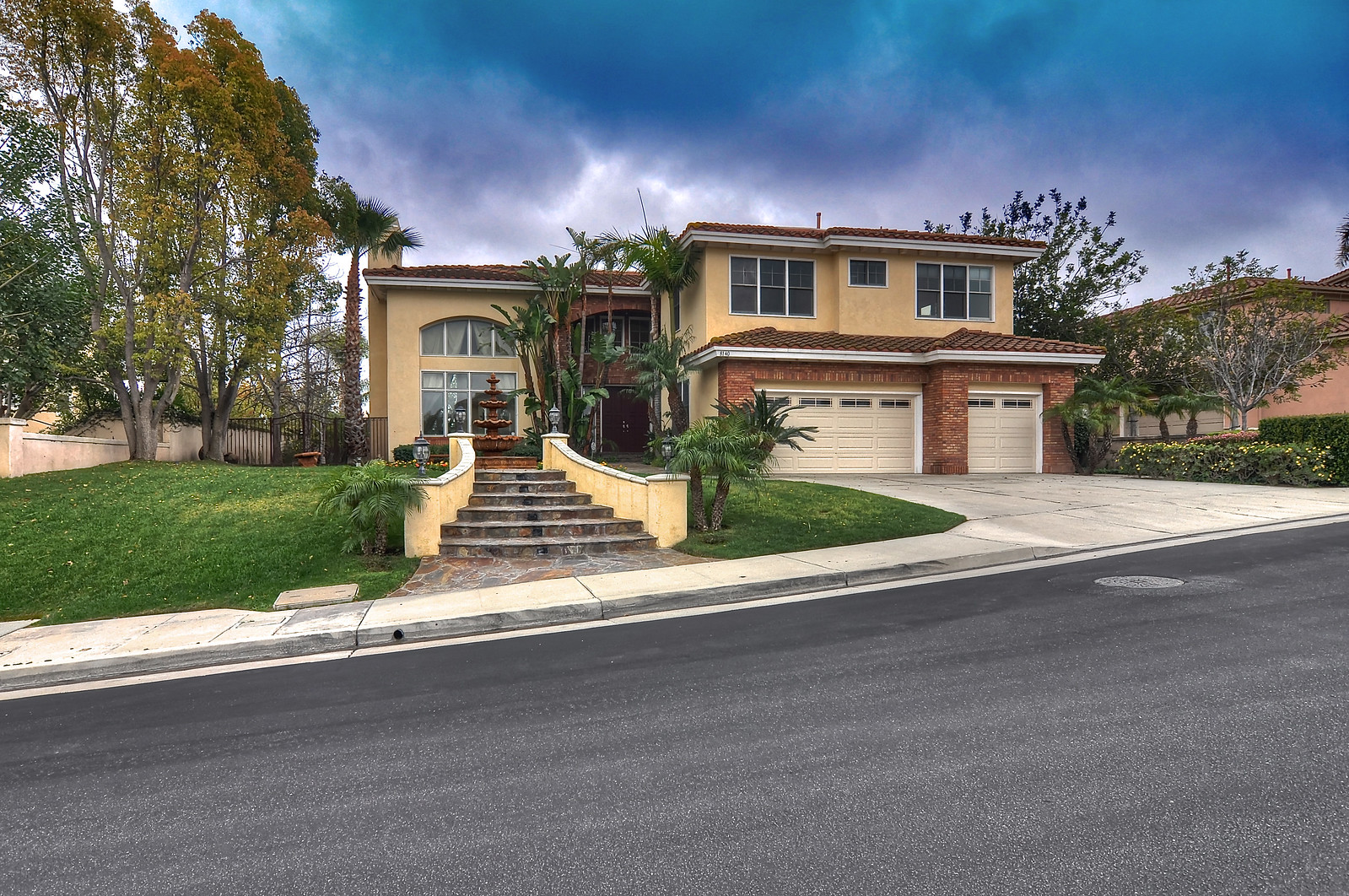 8140 E Morning Sun Ln | Open House Sun March 16 from 1-4 pm
