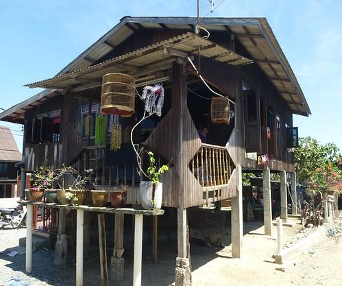 ML-Kuala Perlis (73)