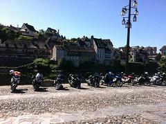 France 05 2011 034