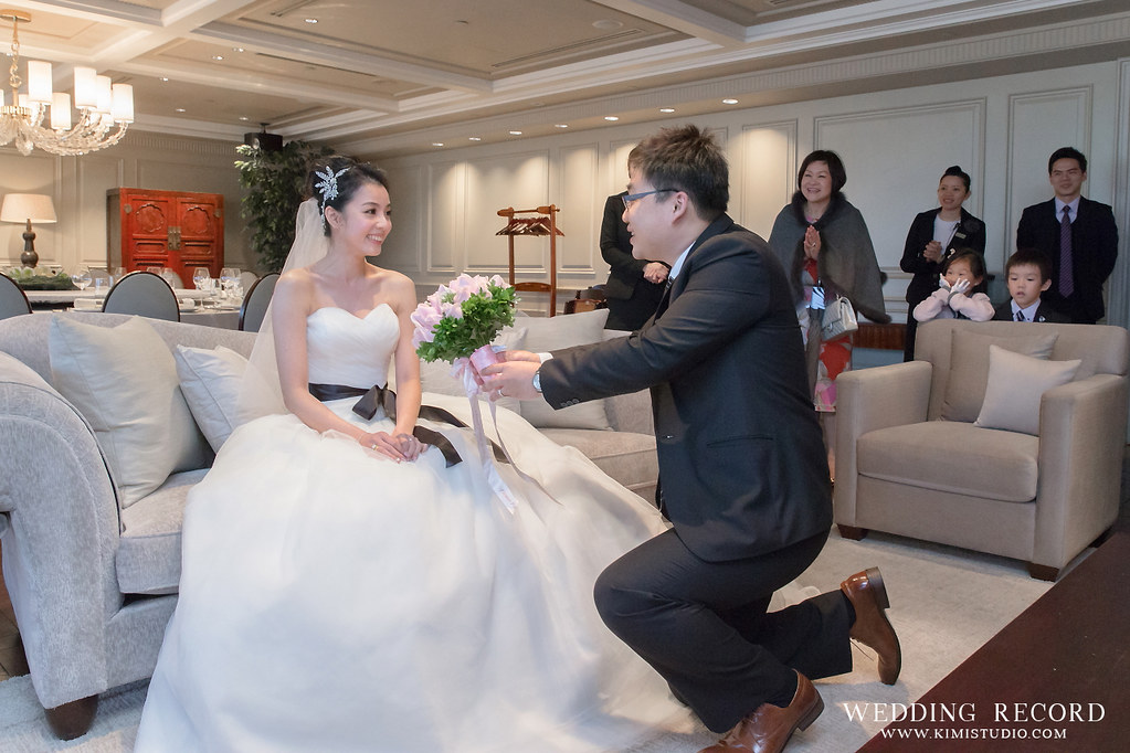 2014.01.19 Wedding Record-089