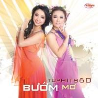 Nhiều Nghệ Sỹ – Bướm Mơ (Top Hits 60) (2014) (MP3 + FLAC) [Album]