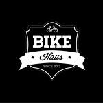 bikehaus