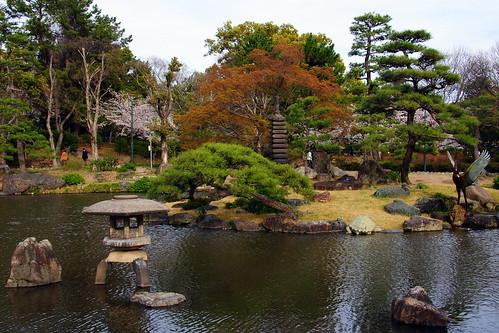 Tsurumai Koen Sakura 021r