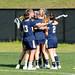 Women's Lacrosse v. Salisbury ~3/18/14