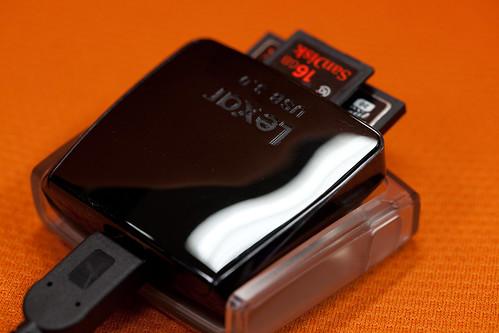 Lexar Professional USB3_01