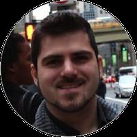Samuel Pereira, Expert em Tráfego na Internet