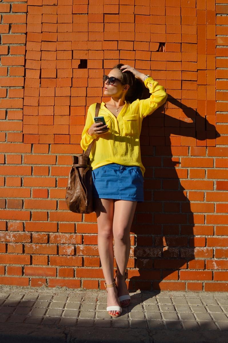 lara-vazquez-madlulablog-style-yellow-blue-brown-spring-colours